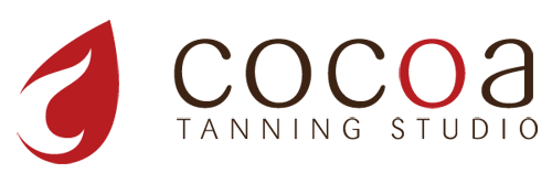 Cocoa Tanning Studio
